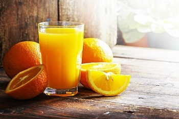 fresh-orange-juice.jpg