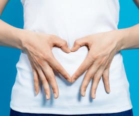 gut-health-bacteria