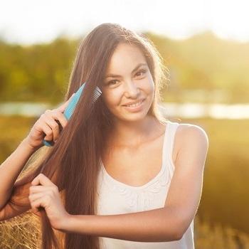hair-treatment.jpg