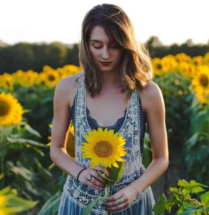 hay-fever-blog.jpg