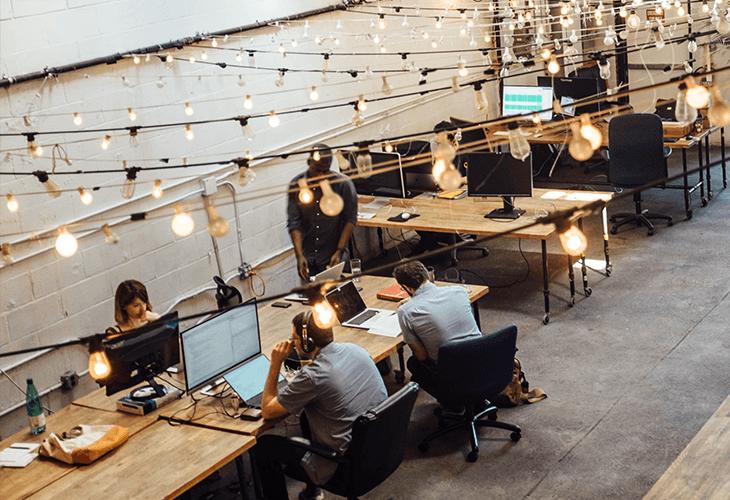 healthy-workplace-header