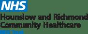 hrch-logo