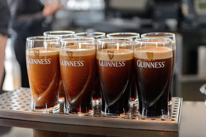 is-guinness-good-for-you-pd