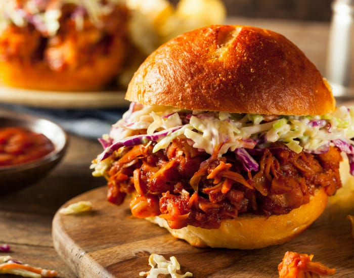 jackfruit-vegan-pulled-pork
