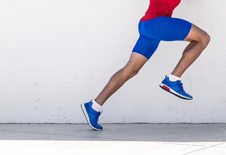 knee-exercise-header