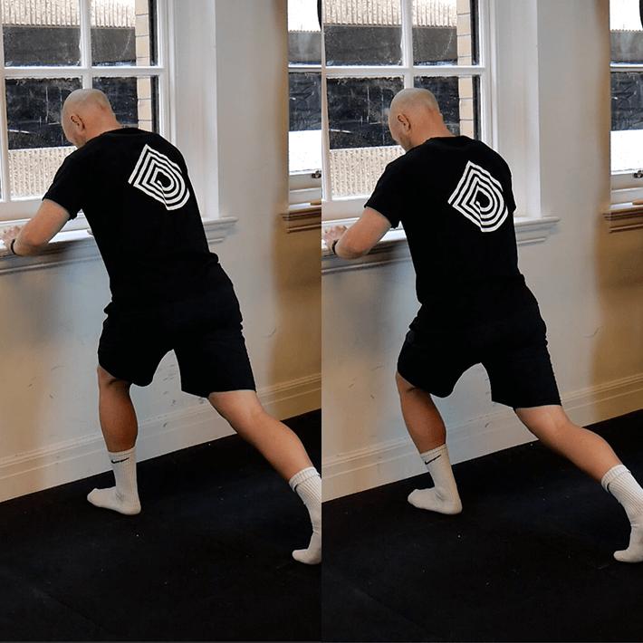 knee-to-wall-rotation