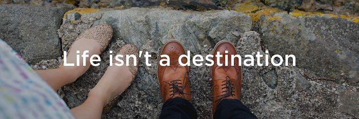 life-isnt-a-destination.jpg