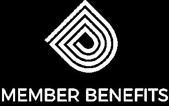 Membership.