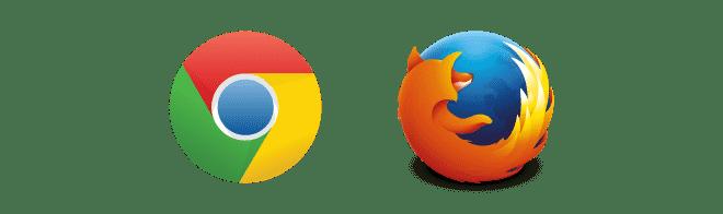Chrome-Firefox.png