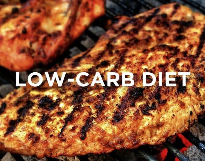 low-carb-diet