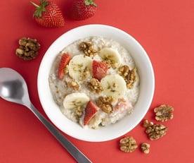 low-cholesterol-recipes-porridge-featured.jpg