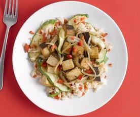low-cholesterol-recipes-tofu-featured.jpg