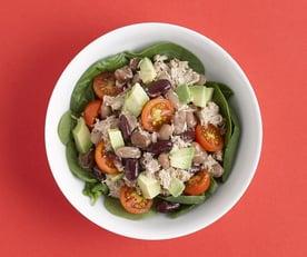 low-cholesterol-recipes-tuna-salad-featured.jpg