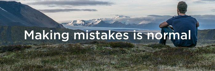 making-mistakes-is-normal.jpg