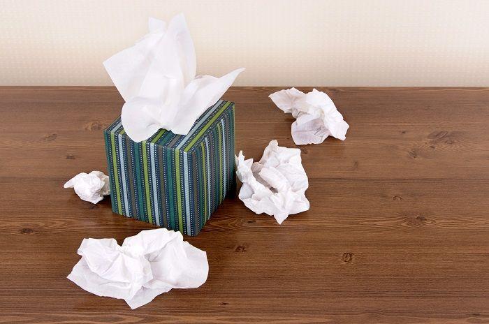 man-flu-3.jpg