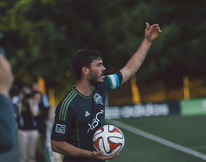 man-playing-football-1