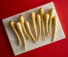 parsnips-featured.jpg