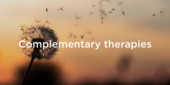 period-survival-complementary-therapies.png