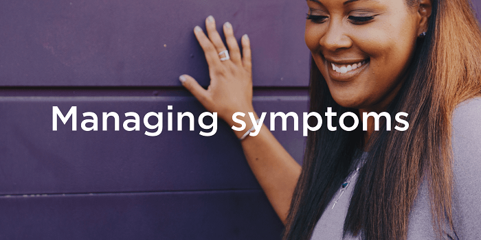 period-survival-managing-symptoms.png