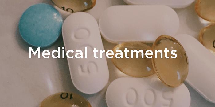 period-survival-medical-treatments.png