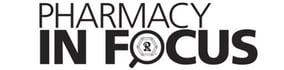 pharmacy in focus-1
