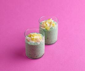 pina-colada-chia-pudding-featured