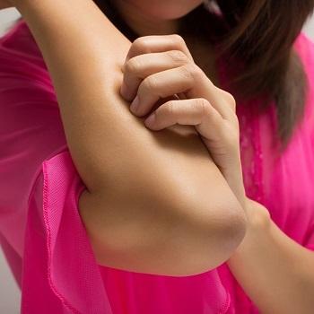 pregnant-arm-rash.jpg