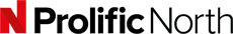 prolific-north-logo