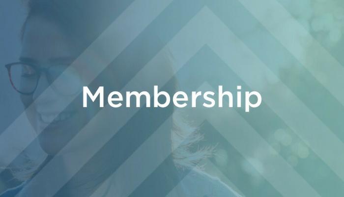 push-doctor-membership