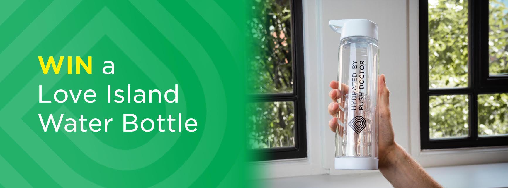 push-doctor-water-bottle