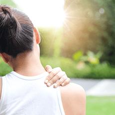 shoulder-pain-exercise-f