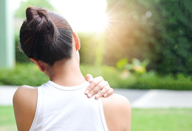 shoulder-pain-exercise-h