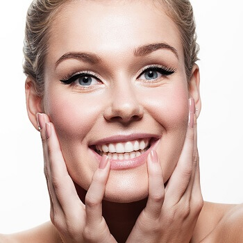 Acne treatment after medication
