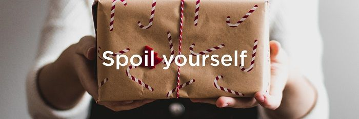 spoil-yourself.jpg