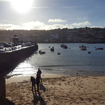 st-ives-seaside.jpg