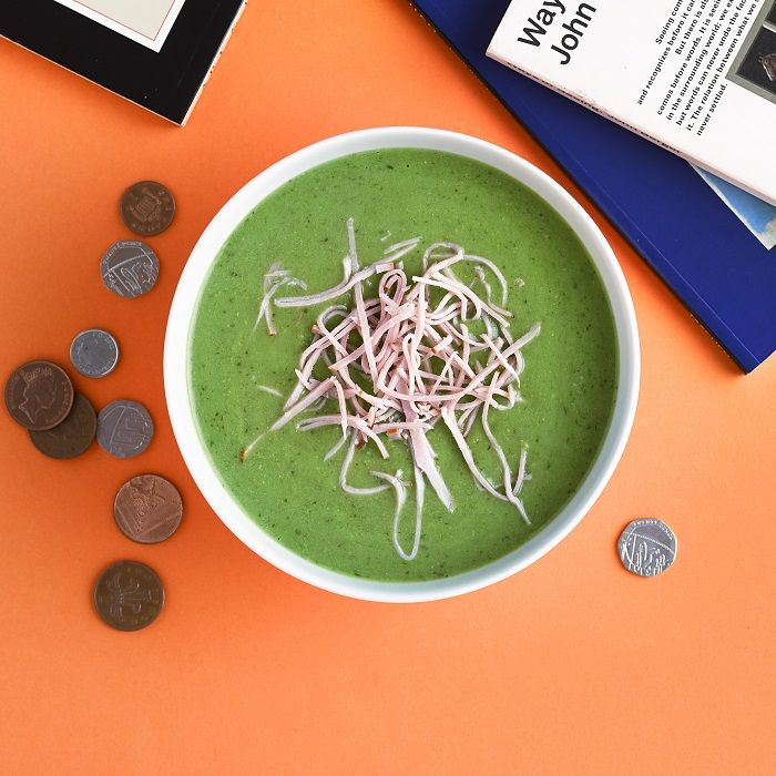 student-meals-pea-soup.jpg