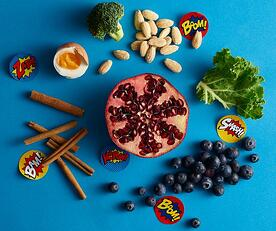 the-superfood-banner.jpg