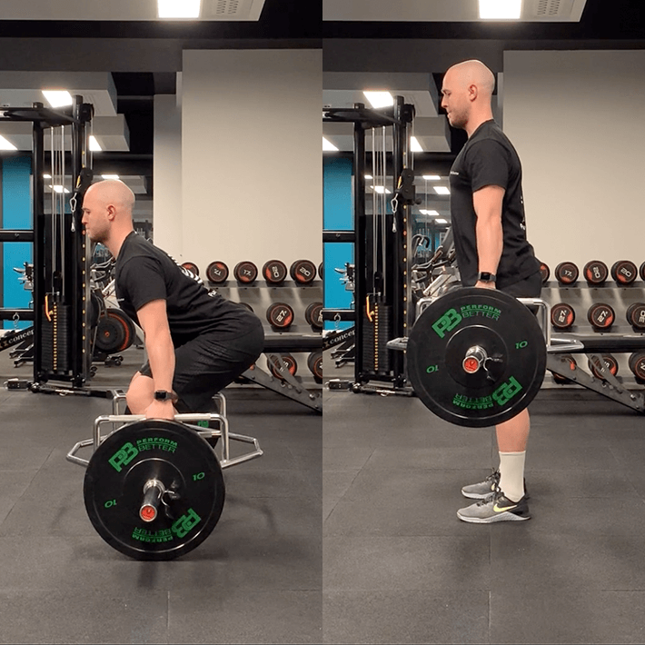 trap-bar-deadlift