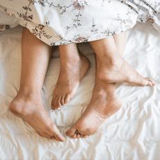 uti-symptoms-after-sex-featured-2