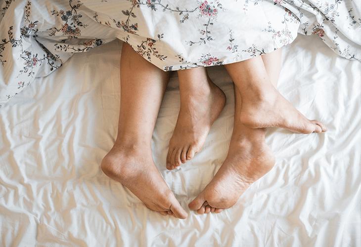 uti-symptoms-after-sex-header-2