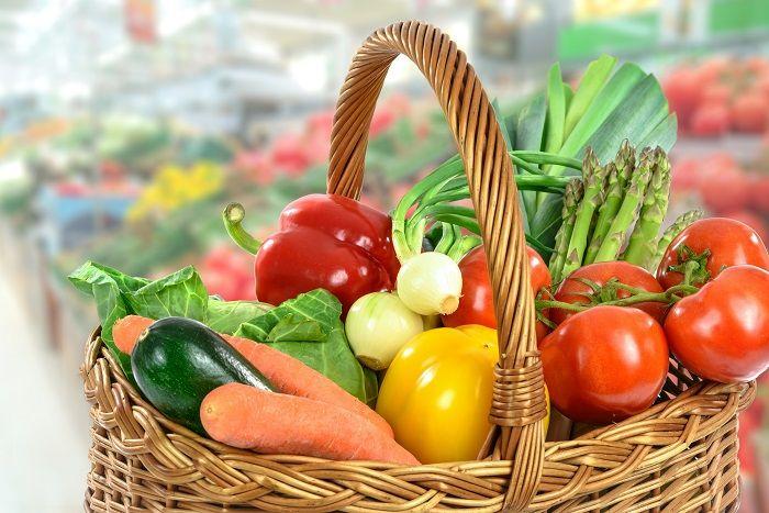 Veganismus Pro und Kontra