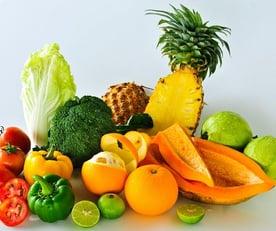 vitamins-and-minerals-vitamin-c-featured