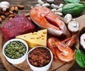 vitamins-and-minerals-zinc-featured