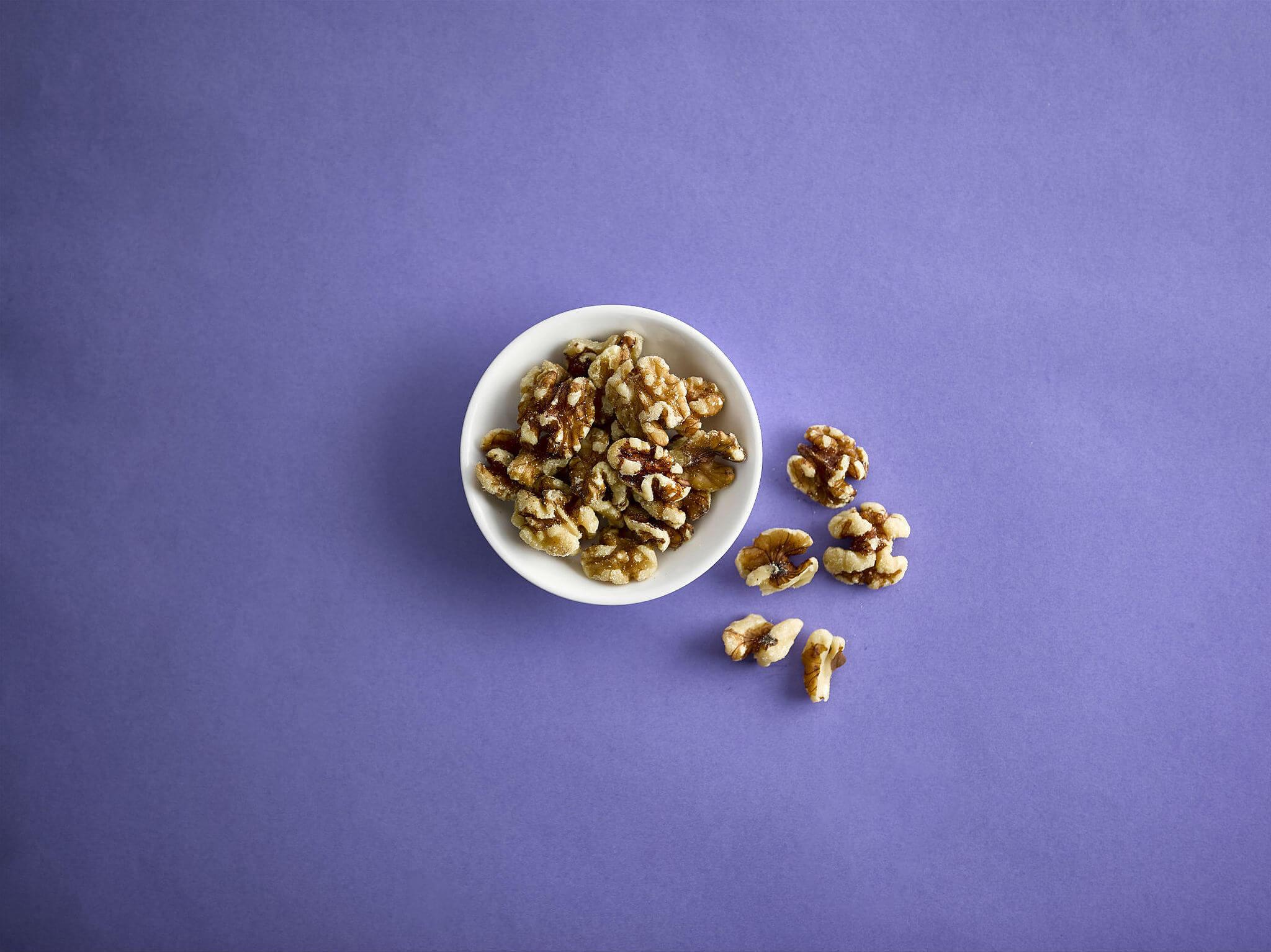 walnuts.jpg