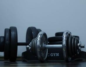 weights-training