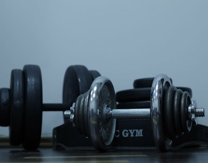 weights-training