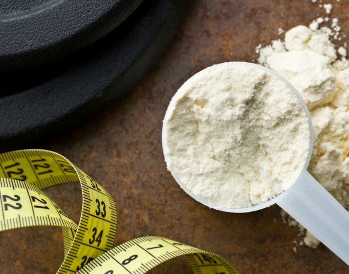 whey-protein-supplement