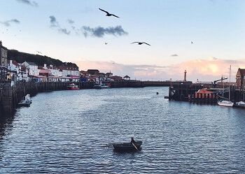 whitby-seaside.jpg