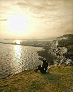 white-cliffs-dover-seaside.jpg