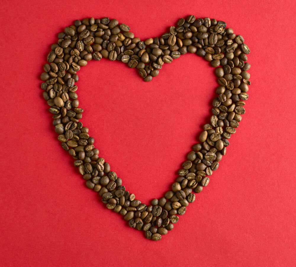 coffee-heart.jpg